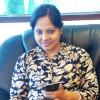 Picture of Amita Samanta Adhya, State Aided College Teacher, BCA