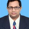 Picture of Soumya Kanti Hota Assistant Professor, Mathematics
